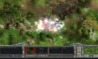 Age of Wonders: Shadow Magic Steam CD Key