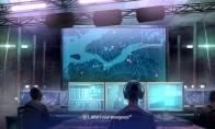 911 Operator EU Steam Altergift