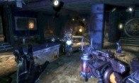 BioShock 2 Remastered RoW Steam CD Key