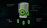 A Virus Named TOM Soundtrack Edition   Steam Key   Kinguin Brasil