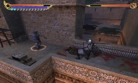 Knights of the Temple: Infernal Crusade Steam CD Key