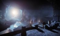 Destiny 2: Shadowkeep EU Steam CD Key