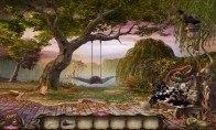 Black Swan Steam CD Key
