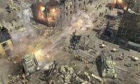Company of Heroes 2: Master Collection Steam Altergift