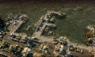 Anno 2070 - Deep Ocean DLC Steam Gift
