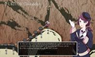 Koi-Koi Japan - UKIYOE tours Vol.1 DLC Steam CD Key