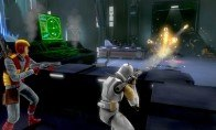 Star Wars The Clone Wars: Republic Heroes Steam CD Key