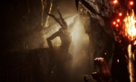 Agony UNRATED Steam CD Key