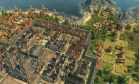 Anno 1404 Gold Edition Uplay CD Key