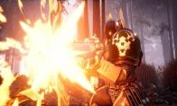 DEATHGARDEN - Deluxe Edition Steam CD Key