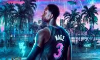 NBA 2K20 RU VPN Activated Steam CD Key