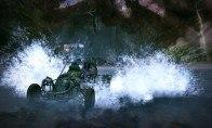 Fireburst | Steam Key | Kinguin Brasil
