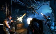 Aliens: Colonial Marines EU Steam CD Key