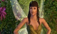 The Sims 3 - Supernatural DLC Steam Gift