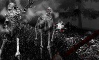 Betrayer | Steam Key | Kinguin Brasil