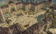 Anno 1404 Gold EMEA Uplay CD Key