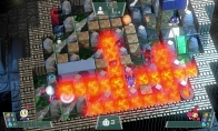Super Bomberman R Clé Steam