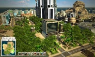Tropico 5 - The Supercomputer DLC Steam CD Key
