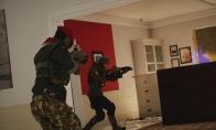 Tom Clancy's Rainbow Six Siege - Year 5 Season Pass DLC Steam Altergift