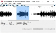 Soundpad EU Steam Altergift