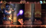Battle Princess Madelyn Steam CD Key