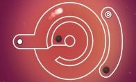 Spiral Splatter Clé XBOX One