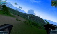 A.I.M.2 Clan Wars | Steam Key | Kinguin brasil