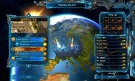 X-Morph: Defense Steam CD Key