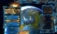 X-Morph: Defense EU PS4 CD Key