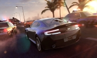 The Crew Uplay CD Key