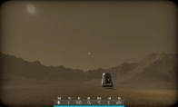 Red Planet: Survive Steam CD Key