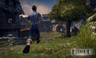Fable Anniversary Steam CD Key