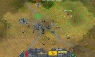 War on Folvos Steam CD Key