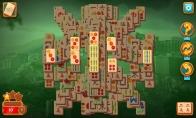Travel Riddles: Mahjong Steam CD Key