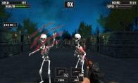 Zombie Camp: Last Survivor Steam CD Key