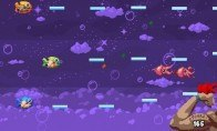 Shutshimi Steam CD Key