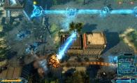 X-Morph: Defense - European Assault DLC Clé Steam