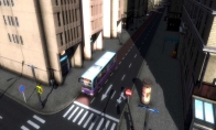 Cities in Motion 2: Back to the Past DLC Steam CD Key