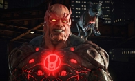 Injustice 2 - Fighter Pack 1 DLC Steam CD Key