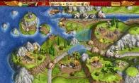 Roads of Rome: New Generation Steam CD Key