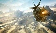Borderlands 2 - Mr. Torgue's Campaign of Carnage DLC Steam Gift