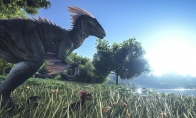 ARK: Survival Evolved Starter Pack iOS/Android Key