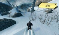 FreakOut: Extreme Freeride Steam CD Key
