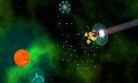 Battle for Orion 2 Steam CD Key
