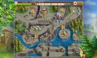 Roads of Rome Steam CD Key