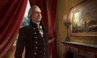 Sid Meier's Civilization V - Scrambled Continents Map Pack DLC Steam CD Key