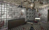 Dark Project Steam CD Key