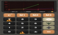The Devil's Calculator Steam CD Key