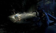 Dying Light Season Pass ROW Clé Steam