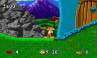 Bubsy Two-Fur Steam CD Key